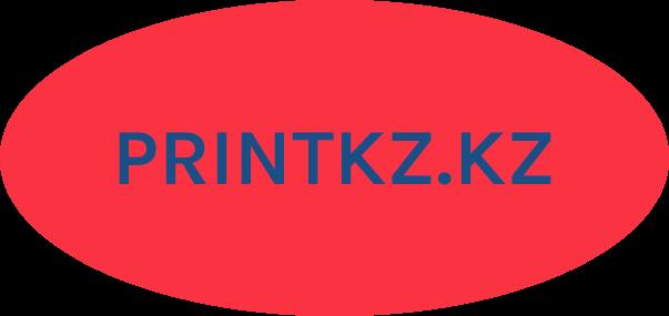 PRINT.KZ